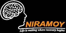 Niramoy Hospital